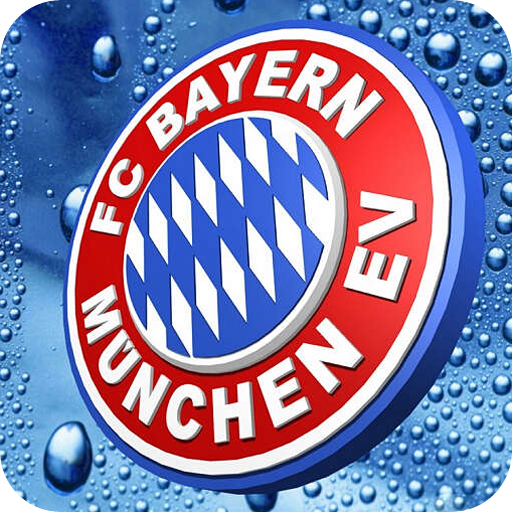 fc bayern m252nchen 3d wallpaper amazonde apps f252r android