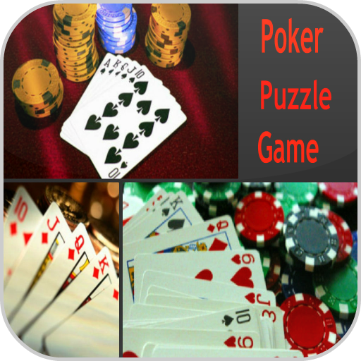 poker-puzzle-game