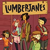 img - for Lumberjanes (Issues) (11 Book Series) book / textbook / text book