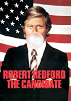 The Candidate (1972) [HD]
