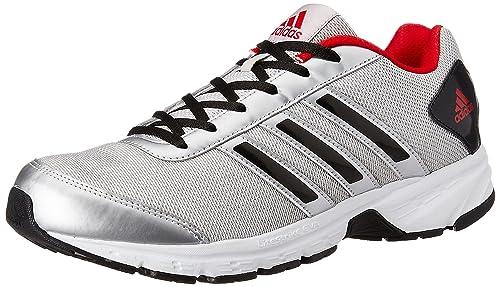 adidas Men\'s Adisonic M Sneakers