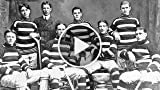 A Great Game: The Forgotten Leafs & The Rise of Professional...