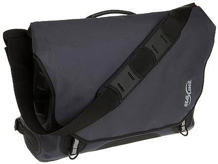 Sealline Urban Shoulder Bag Price 90