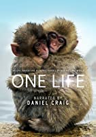 One Life [HD]
