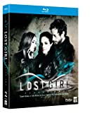 [DVD]Lost Girl Season 2