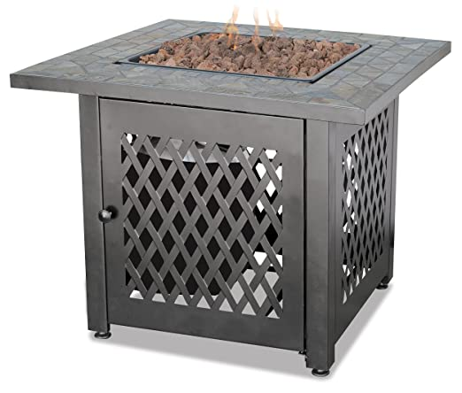 The 50 Best Outdoor Fire Pits Of 2019 Family Living Today