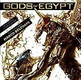 キング・オブ・エジプト Soundtrack