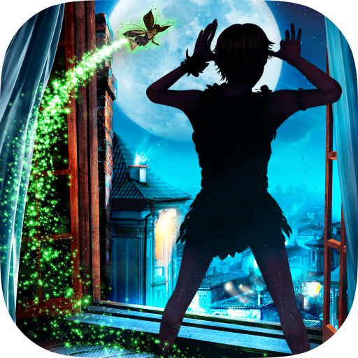 peter-wendy-in-neverland-hidden-object-adventure-kindle-fire-edition