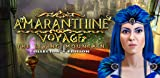 Amaranthine Voyage: The Living Mountain Collectors Edition (Full)