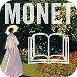 Monet lealbum