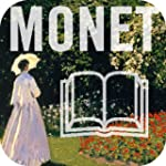 Monet, l'e-album de l'exposition du G...