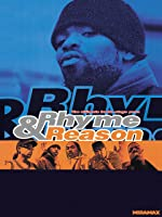 Rhyme & Reason [HD]