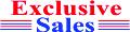 Exclusive Sales