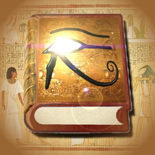 Amazon.com: El Libro Egipcio de los Muertos - AudioEbook: Appstore for Android