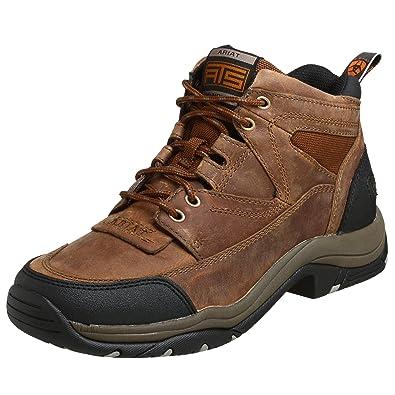 如何挑选登山靴 - 第1张  | 淘她喜欢