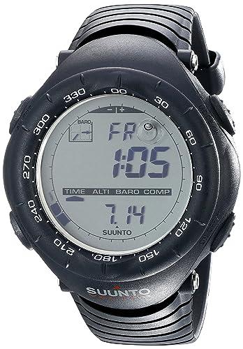 Suunto Vector Watch on Amazon