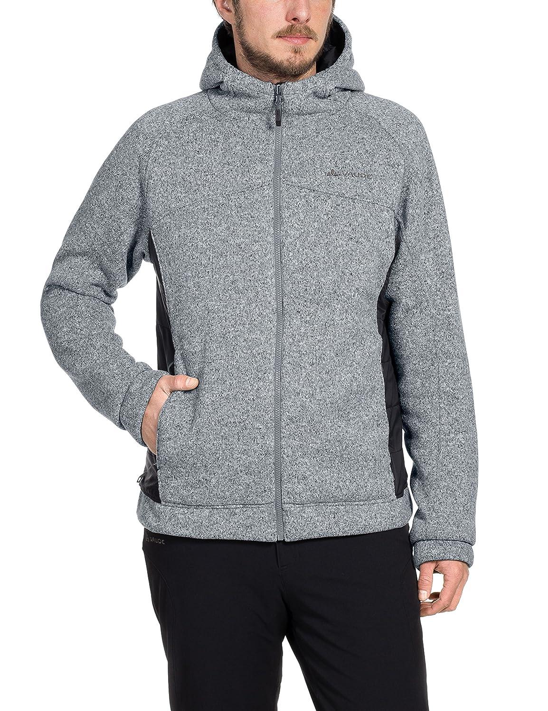 VAUDE Herren Jacke Rienza padded Jacket online kaufen