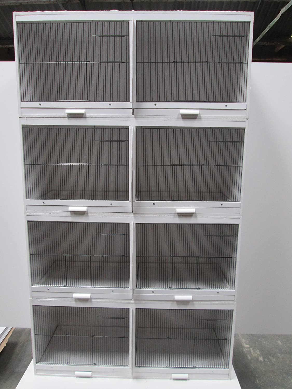 Breeding Boxes For Sale Finch Breeding Box 37 in