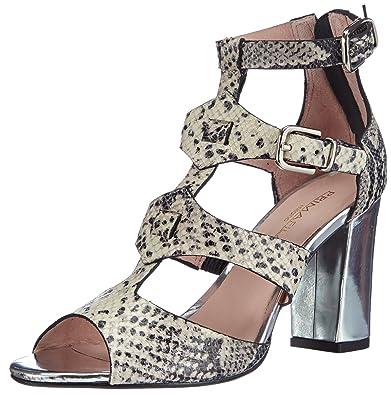 Primafila  949065, Sandales pour femme