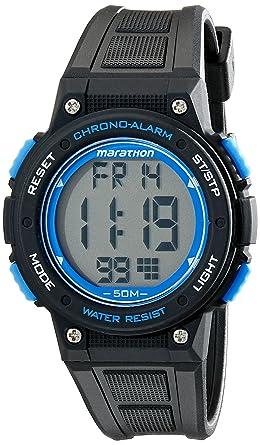 Timex TW5K84800M6 Karóra
