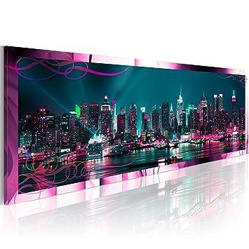 impression sur toile toile 120x40 cm 1 parties image sur sur toile images photo. Black Bedroom Furniture Sets. Home Design Ideas
