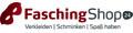 Faschingshop24 | Schnellversand 1-3 Werktage | Versand aus Deutschland