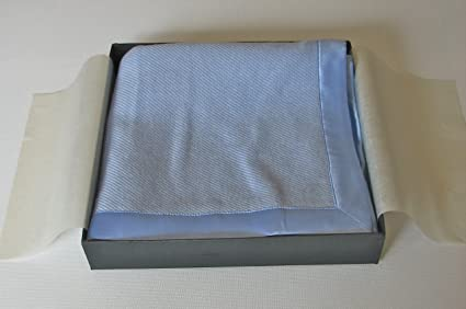 Cashmere Blanket Baby Cashmere Baby Blanket Baby