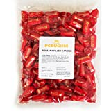 Perugina Rossana Hard Candies, 1 Pound Bag