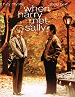 When Harry Met Sally [HD]
