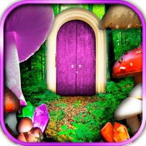 Alice Trapped in Wonderland by Mediacity Games