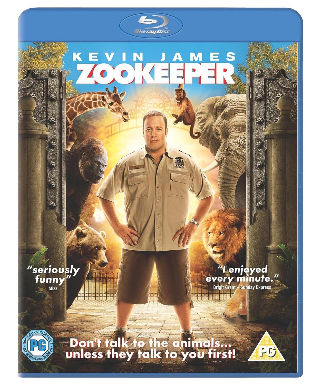 Zookeeper 2011 [NF] Zookeeper (2011) ...