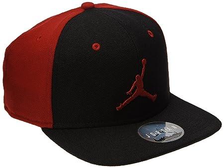 Jordan Rosso