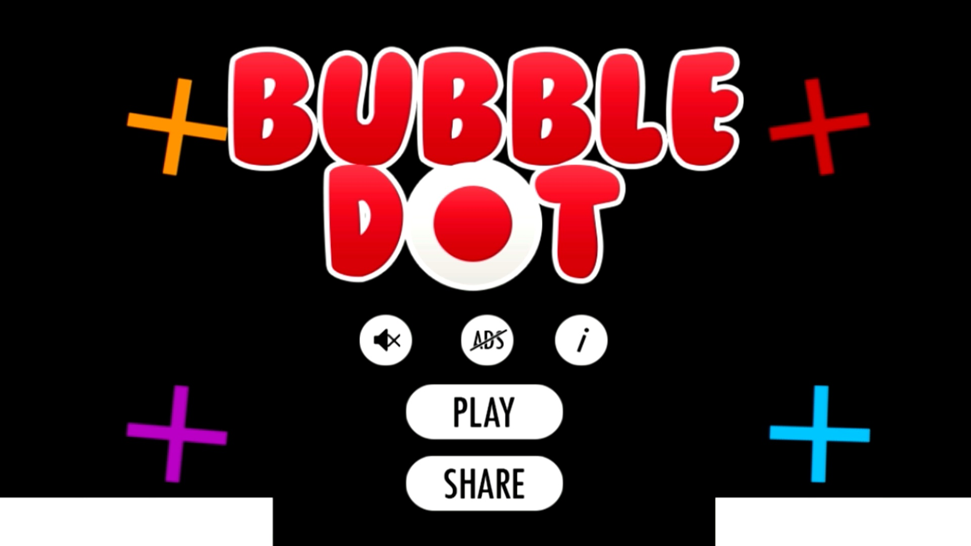 Toy Blast For Kindle Fire : Amazon bubble dot blast for android kindle fire