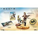 ReCore Collectors Edition - Xbox One