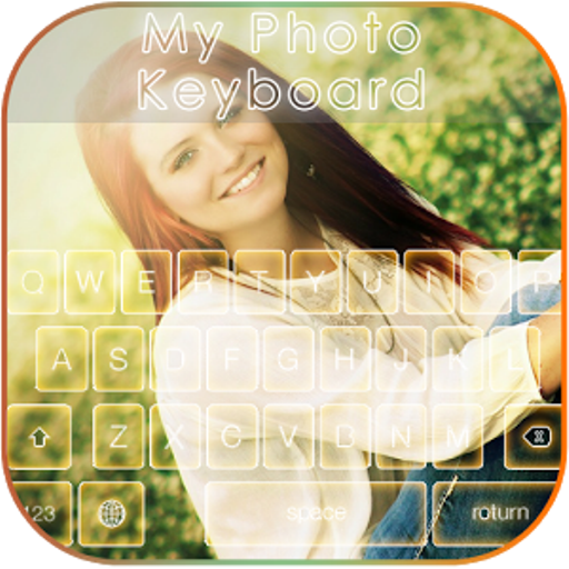 My Photo Keyboard (My Type Keyboard compare prices)