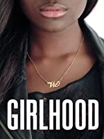 Girlhood [HD]