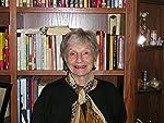 Connie Goldman