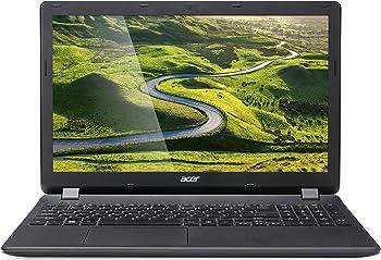 Acer Aspire ES1-571 15.6