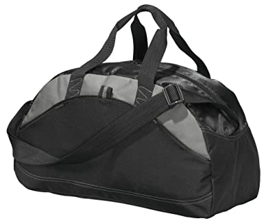 For People With A Tight Budget Joe USA Is Friendly Duffel Bag Men Stylish Stitching And An Aesthetic Contrast Top That Gives It Unique