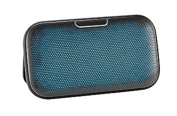 Mini Kühlschrank Digitec : Denon envaya bluetooth lautsprecher aptx nfc schwarz de79