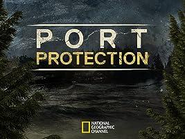 Port Protection Season 1