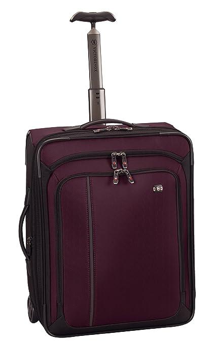 Victorinox Luggage Werks Traveler 4.0 Wt 20X-Inch Bag