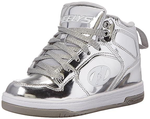 Heelys-Flash-Chrome-Skate-Shoe-Toddler-Little-Kid-Big-Kid-