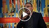Trainspotting 2 - Danny Boyle Interview
