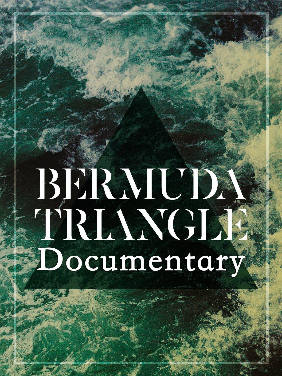 Bermuda Triangle Documentary