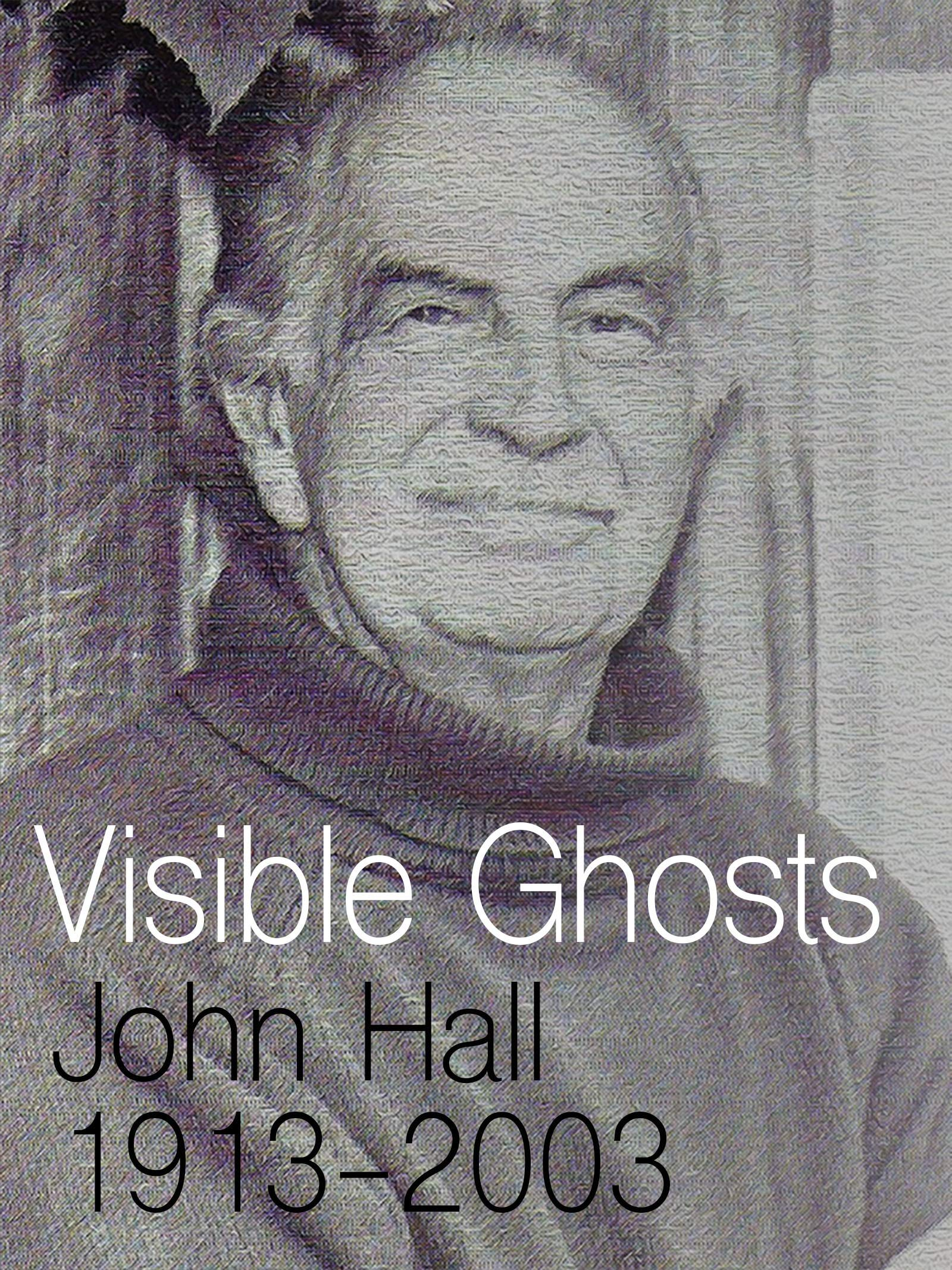 Visible Ghosts