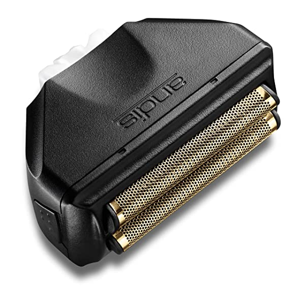 Andis Superliner Shaver Attachment, 3 Ounce