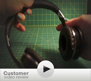 94bce235871 Buy V7 Bluetooth Wireless Headset - Bluetooth Headphone sale