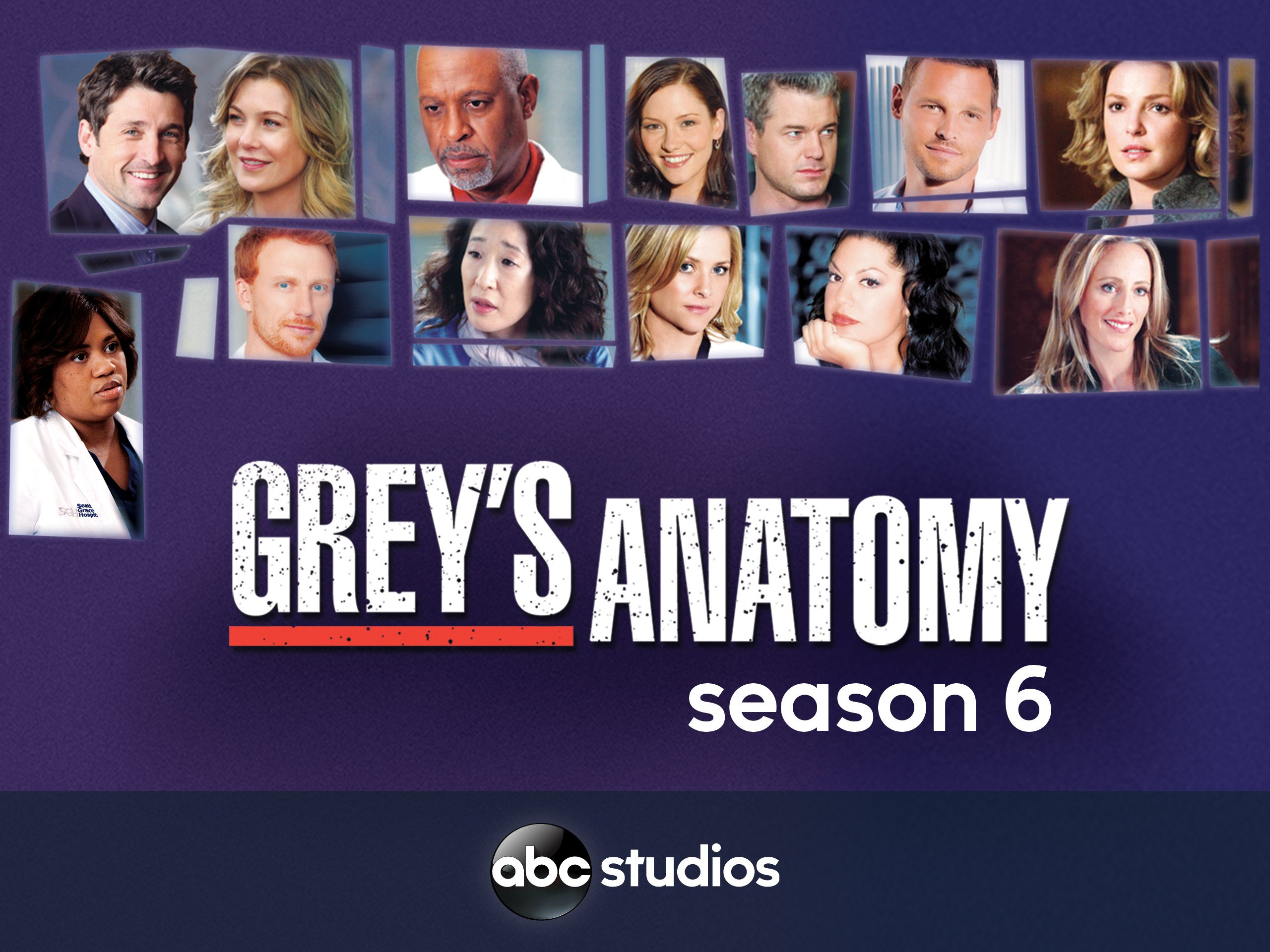 Grey anatomy season 10 episode 6 streaming / Best guy ritchie movies
