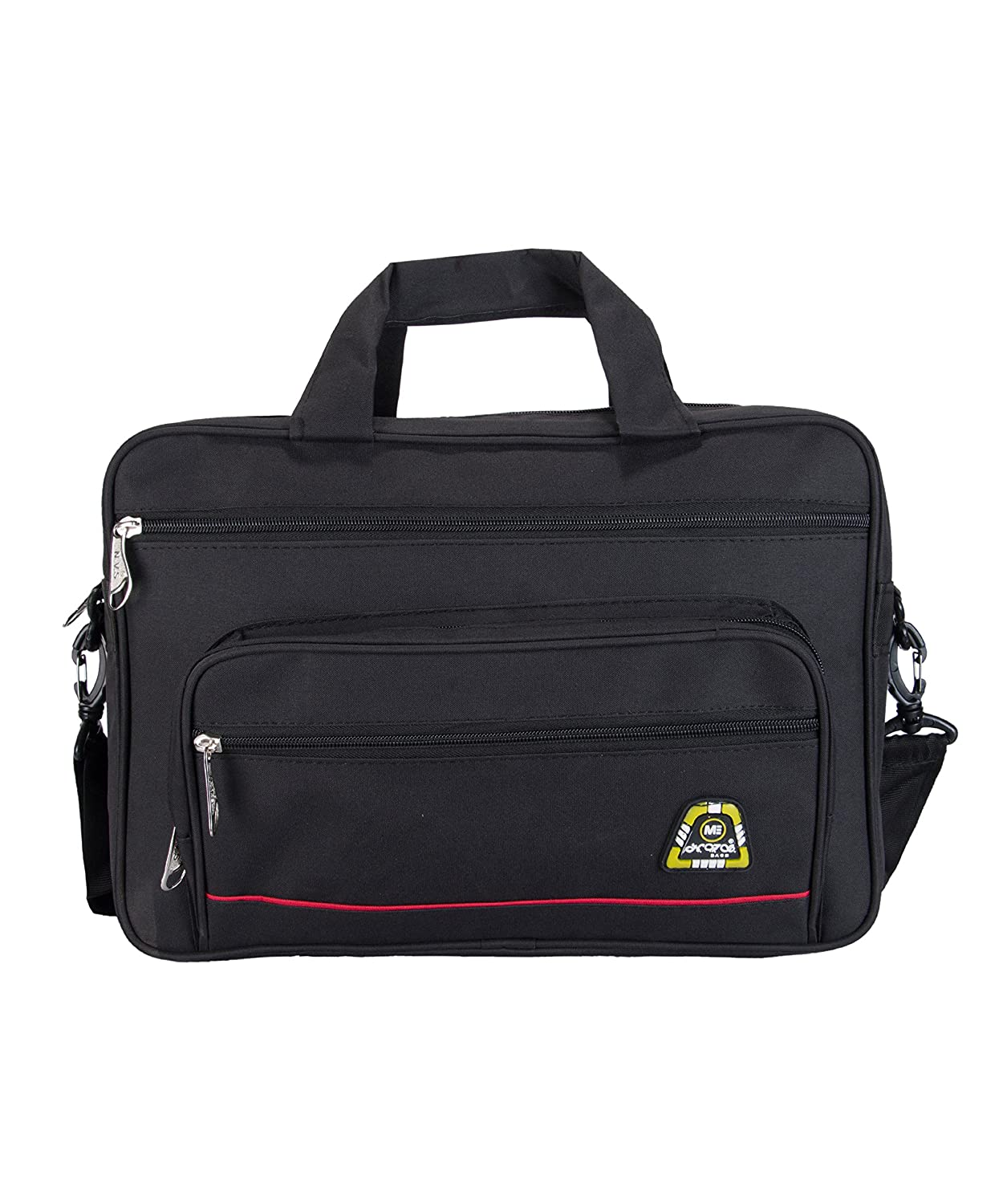 If you're looking for a new bag to conveniently carry all your stuff, check out the latest Crumpler bags on sale. Get free shipping when you spend over $50!
